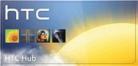 HTC Hub Kachel - WP 7.5