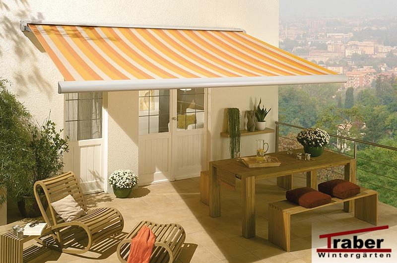 markisen wintergarten beschattungen traber winterg rten. Black Bedroom Furniture Sets. Home Design Ideas