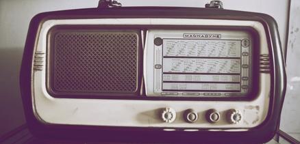 Radiowerbung gehört? Hier geht es lang!